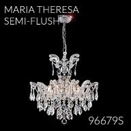 Coleccion Maria Theresa Grand