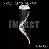40405S : Crystal Rain Collection