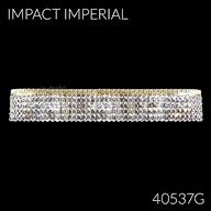 40537G : Imperial Collection