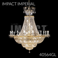 40564G : Imperial Collection
