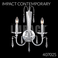 40702S : Contemporary Collection