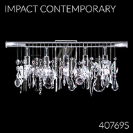 40769S : Contemporary Collection