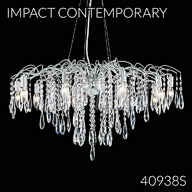 40938S : Contemporary Collection
