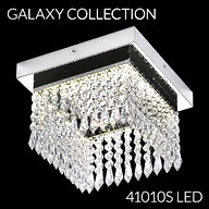 41010S : Galaxy Collection
