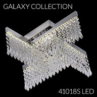 41018S : Galaxy Collection