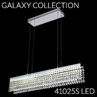 41025S : Galaxy Collection