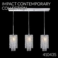 41043S : Contemporary Collection