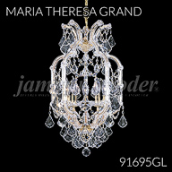 91695GL : Maria Theresa Grand Collection