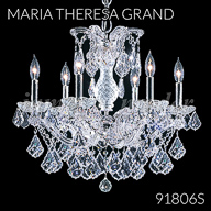 91806S : Maria Theresa Grand Collection
