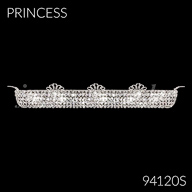 94120S : Princess Collection