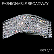 95723S : Fashionable Broadway Collection
