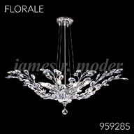 95928S : Florale Collection