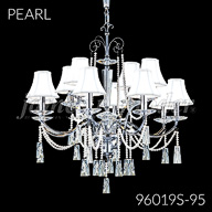 96019S : Pearl Collection