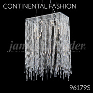96179S : Continental Fashion Collection