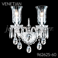 96262S : Venetian Collection