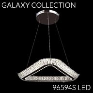 96594S : Galaxy Collection