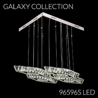 96596S : Galaxy Collection