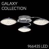 96643S : Galaxy Collection