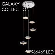 96646S : Galaxy Collection