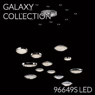 96649S : Galaxy Collection