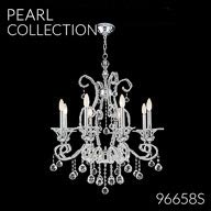 96658S : Pearl Collection