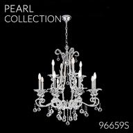 96659S : Pearl Collection