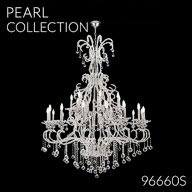96660S : Pearl Collection