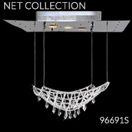 96691S : Net Collection