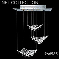 96693S : Net Collection