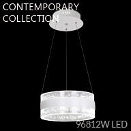 96812W : Contemporary Collection